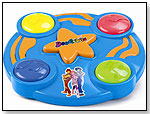 Doodlebops Dancemat by iTOYS INC.