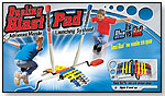 Dueling Blast Pad by MARKY SPARKY TOYS