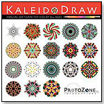 KaleidoDraw by PROTOZONE