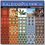 KaleidoPix by PROTOZONE