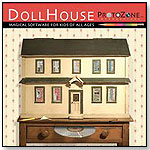 DollHouse by PROTOZONE