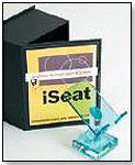 iSeat by PROSPERITY TREE