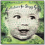 Lullabies for Sleepy Eyes by ROCK ME BABY RECORDS
