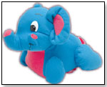 Baby Elephant Crawl About by THE LEARNING JOURNEY INTERNATIONAL