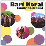 Bari Koral Family Rock Band by LOOPYTUNES