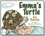 Emma's Turtle by BOYDS MILLS PRESS