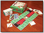 Head1Liners Board Game by KVALE GOOD NATURED GAMES LLC