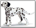 Male Dalmatian by SCHLEICH NORTH AMERICA, INC.