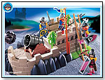 Castle Super Set by PLAYMOBIL INC.