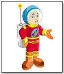 RocketReader Kids Version 3 by ROCKETREADER PTY. LTD.