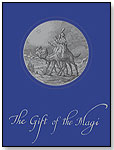 The Gift of the Magi by LAUGHING ELEPHANT