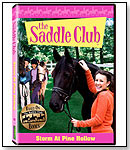 The Saddle Club Volume 2 – Storm at Pine Hollow by ALLUMINATION FILMWORKS