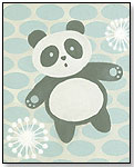 Tai chan Panda by OOPSY DAISY