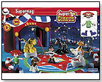 Supermag Super Circus by PLASTWOOD CORPORATION