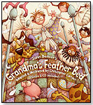 John Denver's Grandma's Feather Bed by DAWN PUBLICATIONS