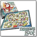 Dragon's Loot by KODIAK GAMES INC.