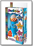 Doodlebops Superstar Microphone by iTOYS INC.