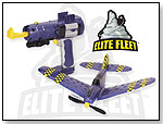 Elite Fleet RC Field Flyer by KID GALAXY INC.