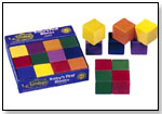 Baby's First Blocks by HABA USA/HABERMAASS CORP.