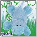Webkinz - Hippo by GANZ