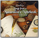 Songs From a Naturalist
