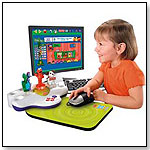 Easy Link™ Internet Launch Pad by FISHER-PRICE INC.