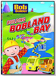 Bob the Builder: Building Bobland Bay by 20th CENTURY FOX HOME ENTERTAINMENT