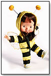 Costume Club Kids™ - Lindsay & Bumblebee Costume by PADDYWHACK LANE LLC
