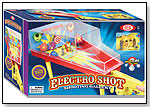 Electro Shot Shooting Gallery by POOF-SLINKY INC.