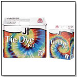 Jacquard Products - Tie Dye Kits by JACQUARD PRODUCTS