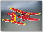 Piloto Room Flyer RTF-Red by REVELL