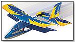 Piloto Room Flyer RTF-Blue by REVELL