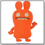 UglyDoll Plunko by PRETTY UGLY LLC