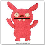 UglyDoll Puglee by PRETTY UGLY LLC