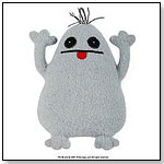 Ugly Ghost Ugly Doll by PRETTY UGLY LLC