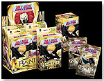 Bankai - Shonen Jump Bleach Trading Card Game by SCORE ENTERTAINMENT