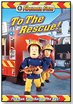 Fireman Sam: To the Rescue by HIT ENTERTAINMENT