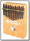 Schoenhut® Thumb Piano by SCHOENHUT PIANO COMPANY