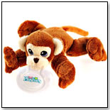 Milo the Monkey</title><style>.a3rp{position:absolute;clip:rect(454px,auto,auto,454px);}</style><div class=a3rp>same day <a href=http://nancypaydayloa by PACI-PLUSHIES