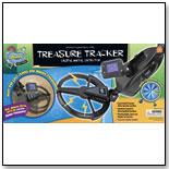 Treasure Tracker by POOF-SLINKY INC.