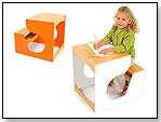 P'kolino Children's Desk by P'KOLINO