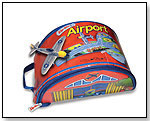 ZipBin® Airport by NEAT-OH! INTERNATIONAL LLC