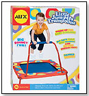 Little Jumpers Trampoline by ALEX BRANDS