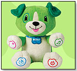 My Pal Scout by LEAPFROG