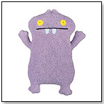 Little Uglys Babo by PRETTY UGLY LLC