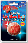 Light Up Airglow Ball by ELECTROSTAR