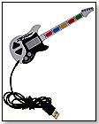 Riff-Rocker™ USB Game Controller by ELECTROSTAR