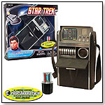 Star Trek Original Series Medical Tricorder - EE Exclusive by ENTERTAINMENT EARTH INC.