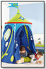 Play Tent Dragon Cave by HABA USA/HABERMAASS CORP.