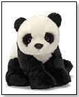 Zhen Zhen Panda by GUND INC.